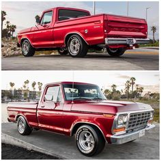 I genuinely prefer this coloring for this 1980 1979 Ford F150, 1979 Ford Truck, Ford Pickup Trucks, Ford Bronco, Classic Pickup Trucks, Ford Classic Cars, Ford F Series, Ford Motor Company, Custom Trucks
