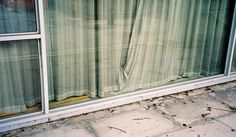 http://www.huckmagazine.com/art-and-culture/photography-2/my-life-in-analogue-photography-2/igor-termenon/