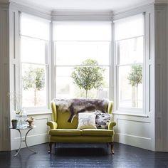 Anders - location house, London SE22 www.shootfactory.co.uk #shootfactory #interiordesign #locationhouse