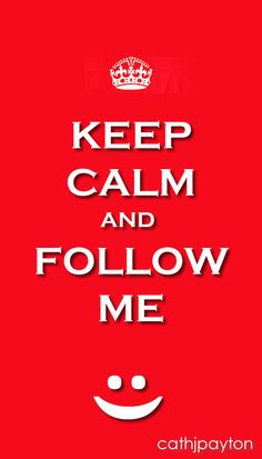 A shout out to Lockhart Vogler Keep Calm Signs, Keep Calm Quotes, Life Cheats, Told You So, Love You, Chat Board, My Philosophy, More Followers, Sign Quotes