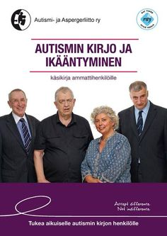 https://hamk.finna.fi/Record/vanaicat.128018