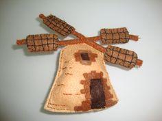 Molino de Aixerrota (Getxo)