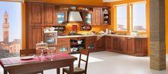 Έπιπλα κουζίνας απο την Gruppo Cucine, ιταλικα επιπλα κουζινας και κουζινες, ντουλαπες υπνοδωματιων, κουζινα, ιταλικες κουζινες, kouzines, μοντερνες κουζινες, σχεδια, τιμες, προσφορες, κλασσικες (κλασικες) κουζινες Classic Kitchen Furniture, Corner Desk, Kitchen Cabinets, Table, Home Decor, Corner Table, Decoration Home, Room Decor, Kitchen Base Cabinets