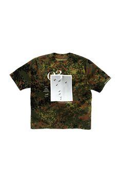 1f8577ca 7 Best NEEDS!!! images   Boys style, Man fashion, Anorak jacket