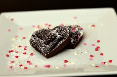 Dessert og andre søtsaker (Bakekona)