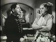 Pista tekintetes úr - 1942 - teljes Video Film, Channel, Youtube, History, Videos, Music, Movies, Musica, Historia