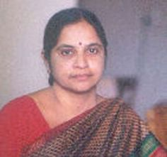 Sahitya Akademi Award for Volga  - Read more at: http://ift.tt/1MjFZZu