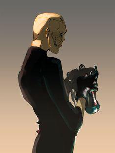 blackout Metal Gear Solid, Bad Boys, Gears, Character Art, Characters, Video Games, Army, Fandoms, Gi Joe