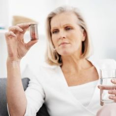 A breakdown of Infertility Drugs For PCOS patients