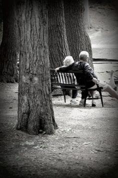 old love  JessicaLGilbert photography