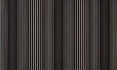 Monochrome Cubic / SHIMA-SHIMA KOKURAORI by KOKURA Creation Co.