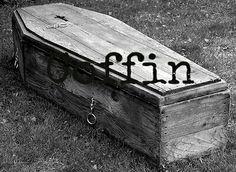 Coffin-BVB