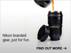 Nikon Store - Monarch - Binoculars - Sports Optics (Australia)