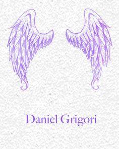 Daniel Grigori