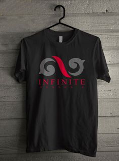 Infinite Season2