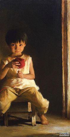 Wang Hongjian4