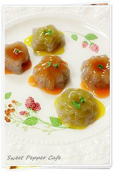 便利野菜.jpの国産野菜パウダーお試しセットを使ってみました~ : sweet pepper café