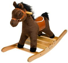 Look at my new post -  Best sale Melissa & Doug Plush Rocking Horse Discount !! #2To4Years, #EducationalToys, #GiftsFor2YearOlds, #GiftsFor3YearOlds, #GiftsFor4YearOlds, #GiftsForFourYearOlds, #GiftsForThreeYearOlds, #GiftsForTwoYearOlds, #MelissaDoug, #MelissaAndDoug, #MelissaAndDougToys, #ToysGifts Follow :   http://www.buyinexpensivebestcheap.com/37242/best-sale-melissa-doug-plush-rocking-horse-discount/?utm_source=PN&utm_medium=Pintrest&utm_campaign=SNAP%2Bfrom%2BOnline