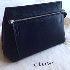 Mums new Céline  #Padgram