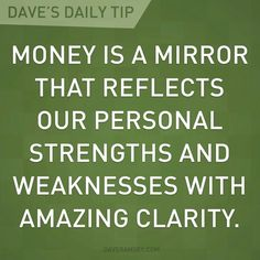 The art of Investing, financial literacy, financial planning, financial peace, financial organization Financial Quotes, Financial Peace, Financial Success, Financial Literacy, Financial Planning, Dave Ramsey Quotes, Attitude, Money Makeover, Financial Organization