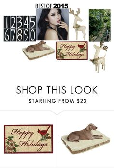 """""""Summer time fun"""" by cheyanne-lewis ❤ liked on Polyvore featuring interior, interiors, interior design, home, home decor, interior decorating and Tempur"""