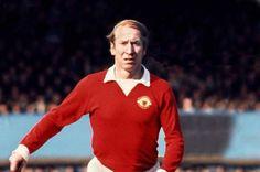 Bobby Charlton [56-73]
