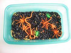 preschool halloween party ideas - Google Search