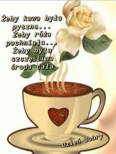 Cata, Tea Cups, Mugs, Tableware, Dinnerware, Tumblers, Tablewares, Mug, Dishes
