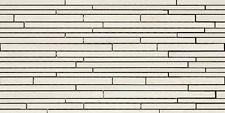 Marazzi Evolutionstone Pietra Di Brer Mosaico 30x60 cm ML34 Mosaico  Bagno Cucin