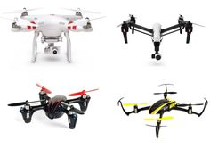 http://www.dronewatchdogs.com/best-drones-2015-top-rated-quadcopters/