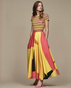 8a232998fb5 J by Jasper Conran Skirt and Jumper from  Debenhams Reference Number    869141