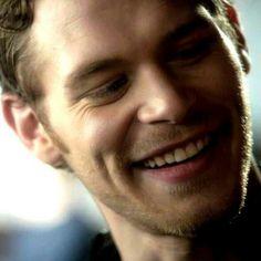 Joseph i love you!!!