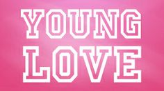 """Hear the best in """"today's"""" love songs with Young Love #todayshits #top40 #lovesongs #radio #live365  http://www.live365.com/stations/young_love"""