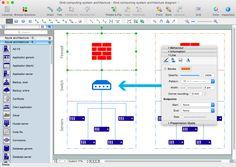 Agentlessdeploymentwebg 640480 software architecture azure architecture solution for mac os x ccuart Images