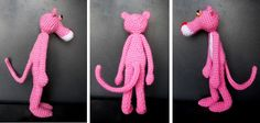 misstelita Crochet Necklace, Jewelry, Fashion, Amigurumi, Hipster Stuff, Moda, Jewlery, Jewerly, Fashion Styles
