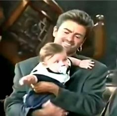 George Michael the very best