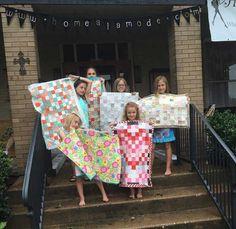 Learning to sew… « modafabrics