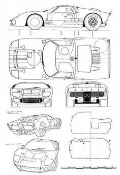 http://www.tutoriales3d.com/blueprints/ford_gt40_mk_ii.jpg