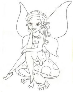 Disney Coloring Pages Free Adult Fairy Birthday Party Stained Glass Patterns Tinkerbell Biscuits Painted Rocks Ariel