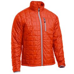 614d003052b1 42 Best Gifts for Her. images in 2016 | Outdoor gear, North faces ...