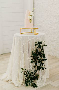 We have everything for your cake table but the cake! (and we can recommend someone for that haha) www.a1wedding.com 903-463-7709 Cake Table, Haha, Canning, Ha Ha, Home Canning, Conservation