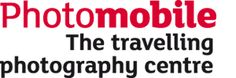 Photomobile - The Travelling Photography Centre