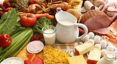 Yediğiniz kaç tane sağlıklı besin var? 10 mu? 100 mü? 1000 mi? Bu yazımızda size dünyanın en sağlıklı 10 besinini kısa kısa tanıtacağız. Sağlıklı Beslenmenin Temelleri Doğru diyet, yeterli egzersizin yanı sıra sağlıklı bir yaşamın anahtarı rahat bir yaşam tarzıdır. S…