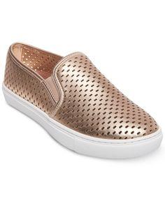 442af511869 Deep Teal   PUMA® White Roma Basic Gold Sneaker