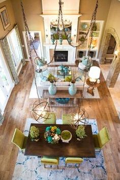 3 Fabulous Useful Tips: Transitional Office Accent Walls transitional furniture beautiful.Transitional Kitchen Luxury Homes. Transitional Coffee Tables, Transitional Living Rooms, Transitional House, Eclectic Living Room, Living Room Designs, Living Room Decor, Transitional Fireplaces, Interior Design Images, Living Room Photos