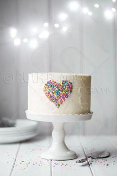 16 Best Celebration Cakes Images