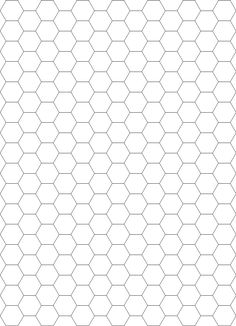 Sew Fresh Quilts: Quilt Along 2014 Quilting Tips, Quilting Tutorials, Quilting Designs, Pattern Coloring Pages, Cute Coloring Pages, Hexagon Pattern, Hexagon Quilt, Crochet Stitches Patterns, Quilt Patterns