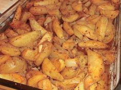 Bors, Potatoes, Vegetables, Recipes, Potato, Vegetable Recipes, Veggies