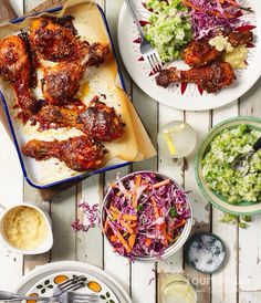 I am trying to pin it to win it Sarah's (KFC) Kid Friendly Chicken on the Program – I Quit Sugar Clean Eating Plans, Clean Eating Recipes, Cooking Recipes, Sugar Free Diet, Sugar Free Recipes, Healthy Snacks, Healthy Eating, Healthy Recipes, Diet Recipes
