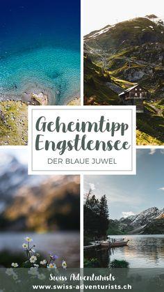 Ein wunderschöner Tagesausflug im Berner Oberland: Auf zum Engstlensee in Oberhasli! Einer der schönsten Bergseen der Schweiz - aber siehe selbst in unserem Blogbeitrag zum Engstlensee!  . . #ineedswitzerland #ausflugsziel #haslital #bergsee #wandern #schweiztourismus #madeinbern #jungfrauregion #interlaken #reiseinspiration #schweiz #engstlensee #melchseefrutt #engelberg #titlis #destination_switzerland #amazing_switzerland #beautiful #beautifuldestinations #naturelovers #nature… Engelberg, Desktop Screenshot, Beautiful, One Day Trip, Road Trip Destinations, Travel Inspiration, Hiking, Nature, Tips